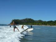 Surftjejjer