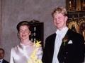 Göran och Helena