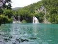 Ytterligare vattenfall