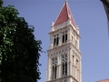 Trogirs  katedral