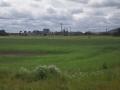 Pastoral estnisk idyll