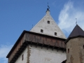 Borgen i Narva