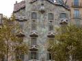 Gaudi är lös
