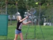 Tennisskills
