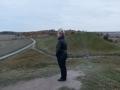 Uppsala högar