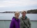 Mot Mariehamn