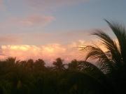Kubansk soluppgång