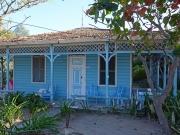 Hus i Varadero