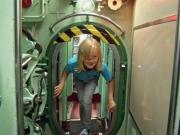 Lotta i ubåten
