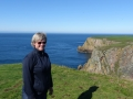 Mull of Galloway och Anna