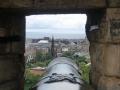 Från Edinburgs slott 2
