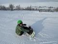 Snowboardfix
