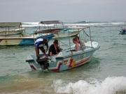 Fisktittstur