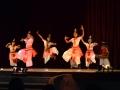 Lankesisk dans