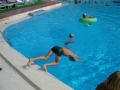 Erik dyker