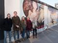 Berlinmur