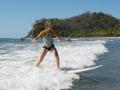 Lotta surfar