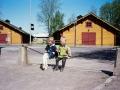 Kolaklubbor i Åbo