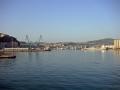 Ancona hälsar oss