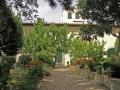 Villa Sestini
