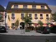 Zwettlerhof!