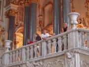 Trappa i Vinterpalatset