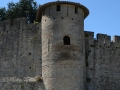 Torn från romartiden