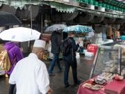 Tsukijis fiskmarknad