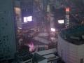 Shibuja från ovan
