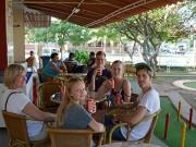 Cola i Varadero