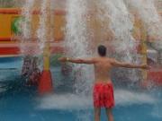 Mattias showar