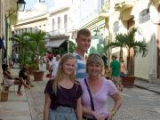 Gata i Havanna