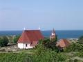 Kökars kyrka