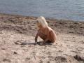 Playan i Hangö