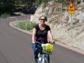 Mera Cykel