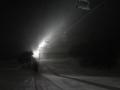 Lift i natten